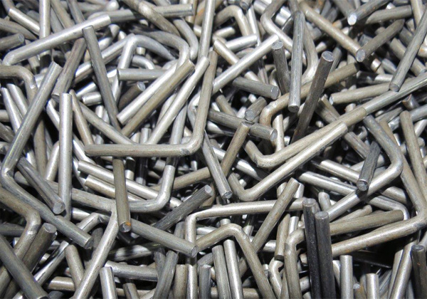 Detail image of Wire Lugs and Widgets from Automatic Wire
